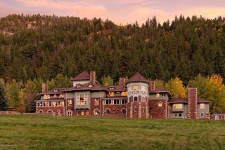 58 Redstone Castle Dr, Carbondale, CO 81623