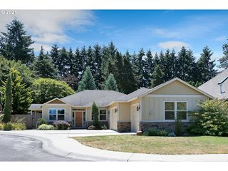 1911 NW 110th St, Vancouver, WA 98685
