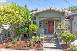 1905 Grant St, Berkeley, CA 94703