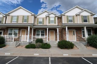 10563 Country Park Point, Fountain, CO 80817