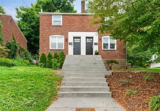 6639 Stanton Ave, Pittsburgh, PA 15206