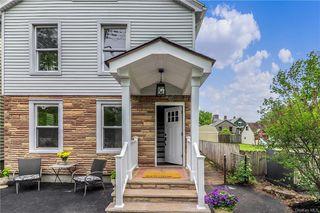 34 Union St, Briarcliff Manor, NY 10510
