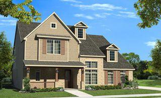 7338 Hudson Grove Ln, Sugar Land, TX 77479