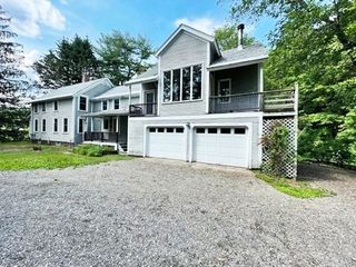 259 Long Plain Rd, Leverett, MA 01054