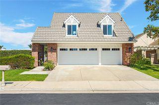3448 Kings Ct, Costa Mesa, CA 92626