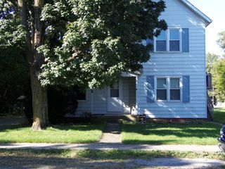12033 Water St, Harlan, IN 46743