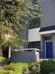 4220 Colfax Ave #111, Studio City, CA 91604