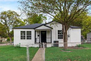 4117 Pampas St, Dallas, TX 75211