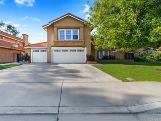 23806 Swan St, Moreno Valley, CA 92557