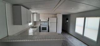 4839 Capron St, New Pt Richey, FL 34653