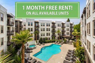 2580 El Camino Real, Redwood City, CA 94061