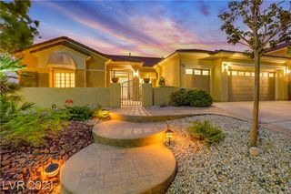 2886 Olivia Heights Ave, Henderson, NV 89052