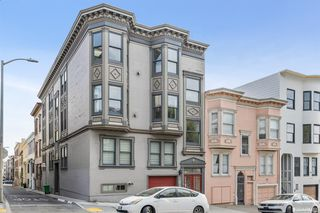 555 Filbert St, San Francisco, CA 94133