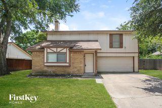 3924 Longstraw Dr, Fort Worth, TX 76137