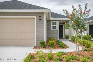 11666 Golden Lake Ln, Jacksonville, FL 32256
