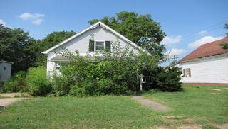 148 Wisconsin Ave, Danville, IL 61832