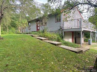 805 Five Mile River Rd, Putnam, CT 06260
