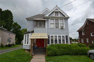 8 Grove St, Shortsville, NY 14548