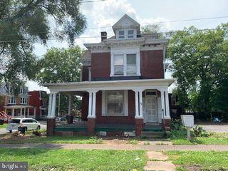 28 N 19th St, Harrisburg, PA 17103