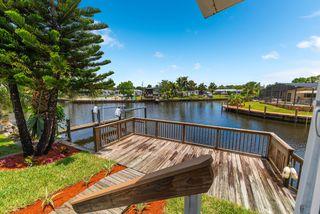 131 SE Paradise Pl, Stuart, FL 34997
