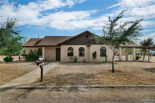 117 Dana St, Rio Grande City, TX 78582