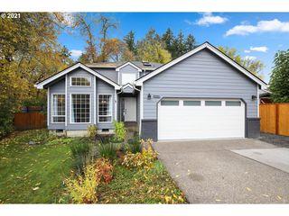 8865 SW Pelham Ct, Beaverton, OR 97008