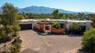 330 E Hillcrest Pl, Tucson, AZ 85704