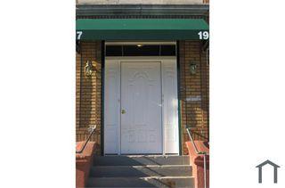 17 Ellsworth St, Hartford, CT 06114