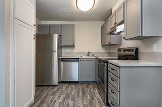 14623 Murray Rd SW #12, Lakewood, WA 98439