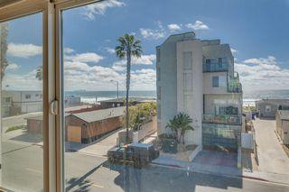1111 Seacoast Dr #20, Imperial Beach, CA 91932