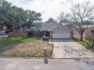 601 N 42nd St, Mcallen, TX 78501