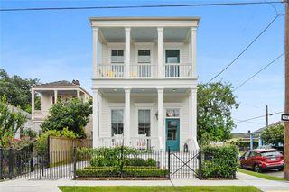 2528 Saint Thomas St, New Orleans, LA 70130