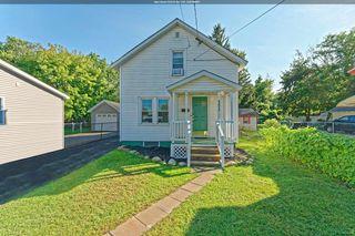 351 Mariaville Rd, Schenectady, NY 12306