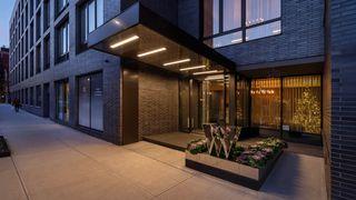 239 N 9th St, Brooklyn, NY 11211
