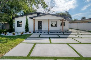 114 S Lois Ave, Tampa, FL 33609