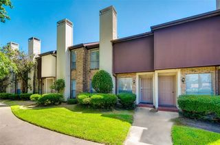 17230 Imperial Valley Dr #21, Houston, TX 77060