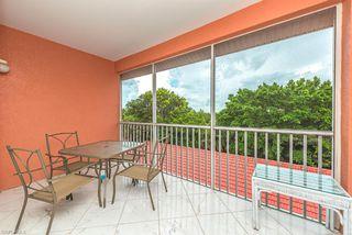 519 Roma Ct #3305, Naples, FL 34110