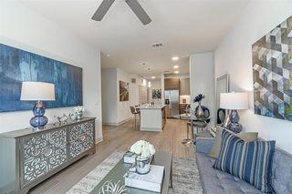 10921 Boudreaux Rd #3108, Tomball, TX 77375
