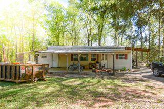 1075 Blount Rd, Meansville, GA 30256