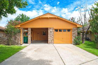 4605 Meadowood Dr, Baytown, TX 77521