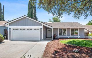 314 Brian Ct, San Jose, CA 95123