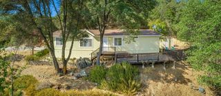 14650 Willow Pines Ct, Grass Valley, CA 95949