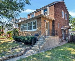 3934 Torrence Ave, Hammond, IN 46327