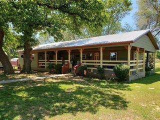 6153 Farm To Market Rd #502, Richland Springs, TX 76871