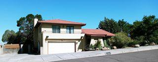 441 Monte Largo Dr NE, Albuquerque, NM 87123