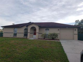 256 Marion Oaks Mnr, Ocala, FL 34473