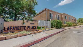 3301 Monroe St NE #A7, Albuquerque, NM 87110