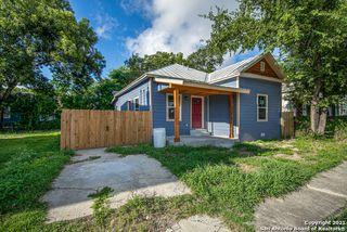 1006 W Myrtle St, San Antonio, TX 78212