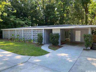 749 NW 34th St, Gainesville, FL 32607