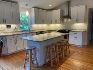 26 Central St, Acton, MA 01720